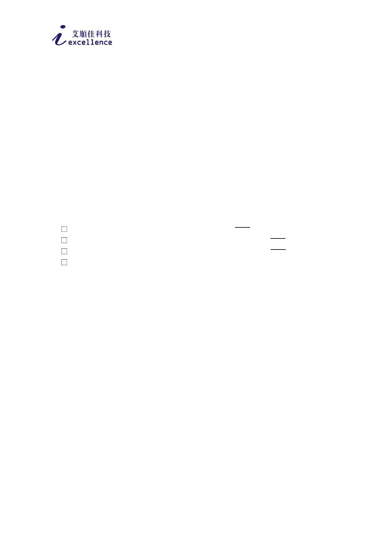 X139BLB01 دیتاشیت PDF