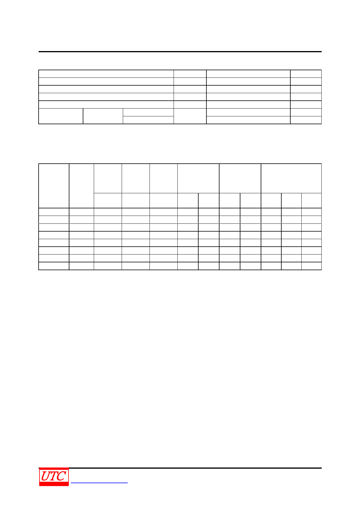 SMA36V pdf, schematic