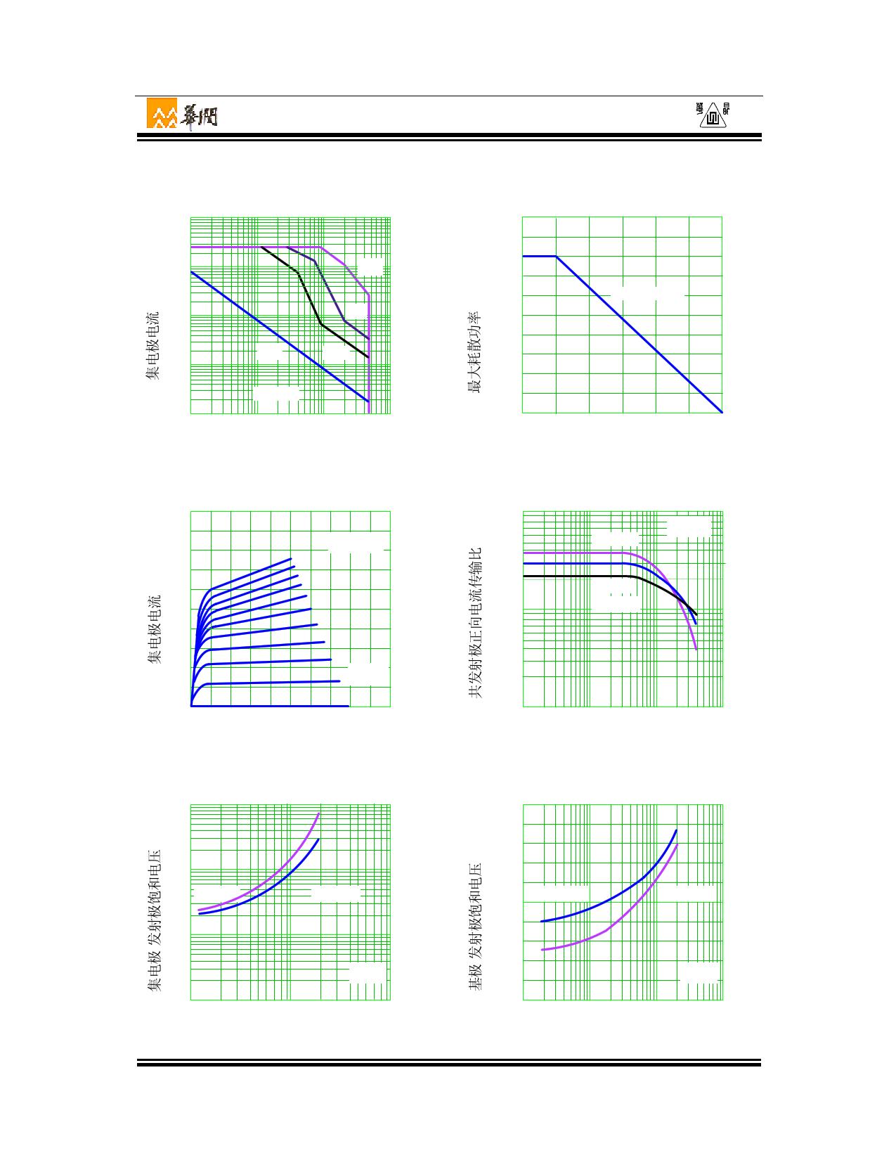 3DD4513A1D pdf, ピン配列