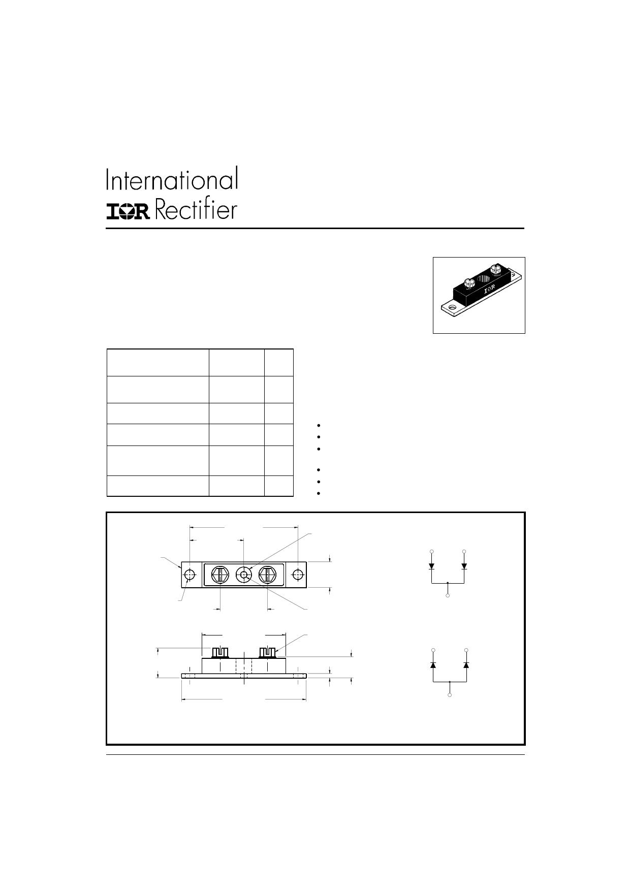 403CNQ دیتاشیت PDF