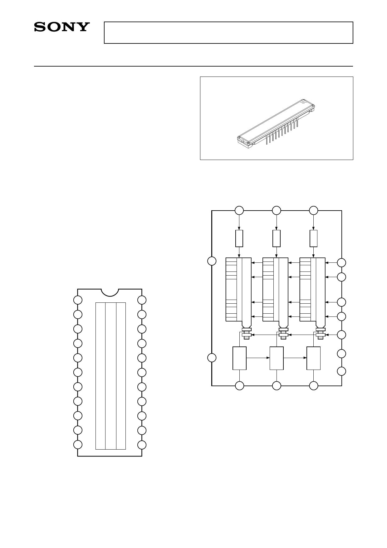 ilx555k datasheet pdf   pinout