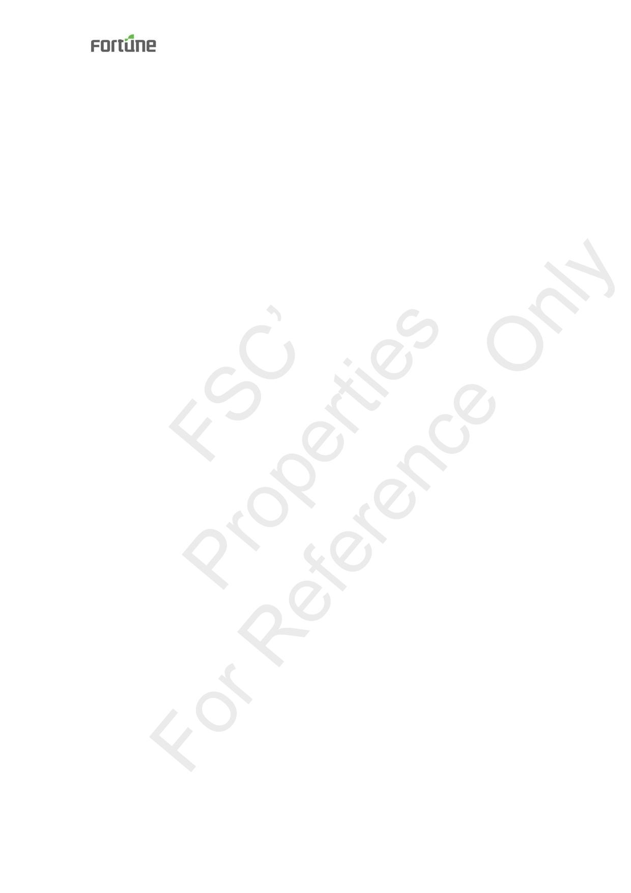 FS9952-LP1 pdf