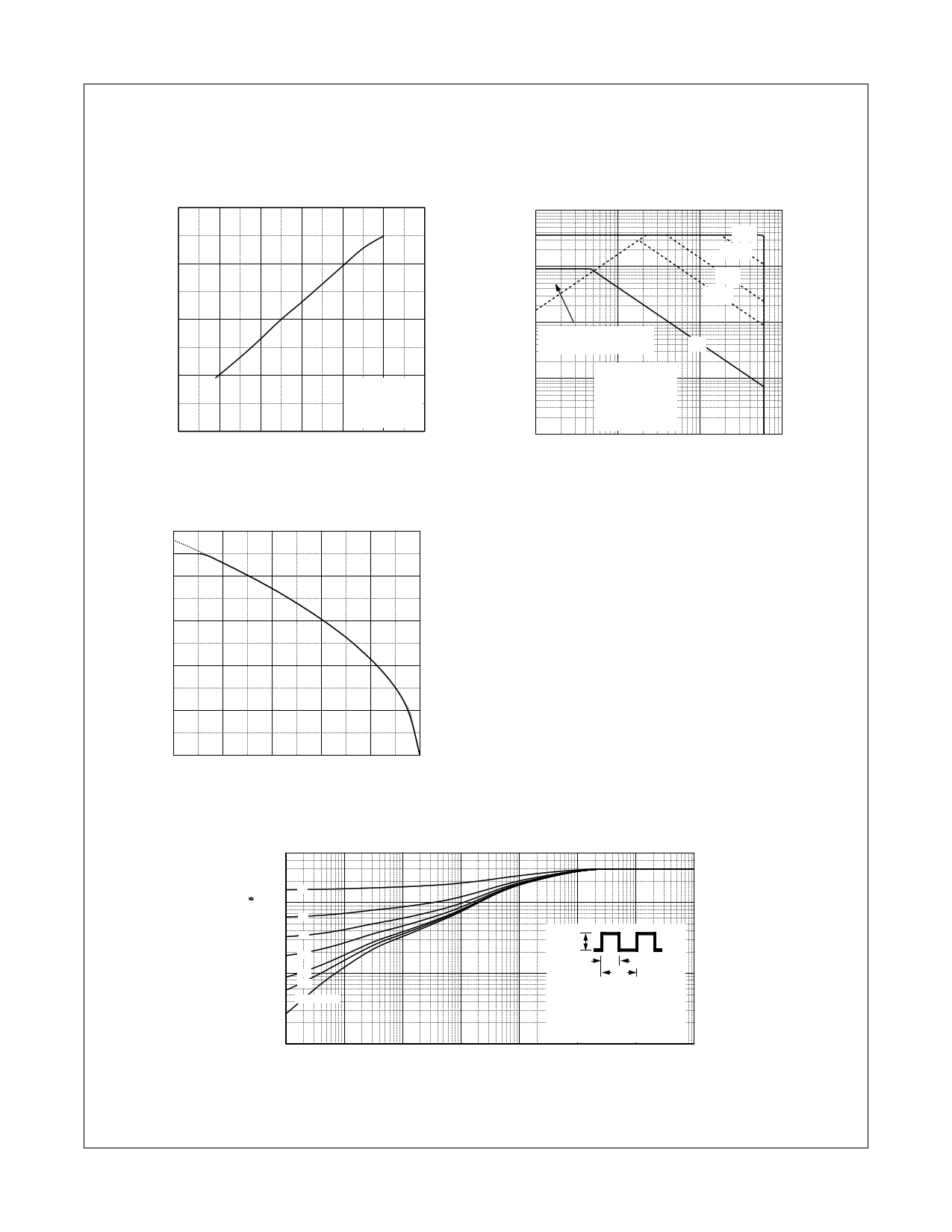 FDP10N60ZU pdf, 반도체, 판매, 대치품