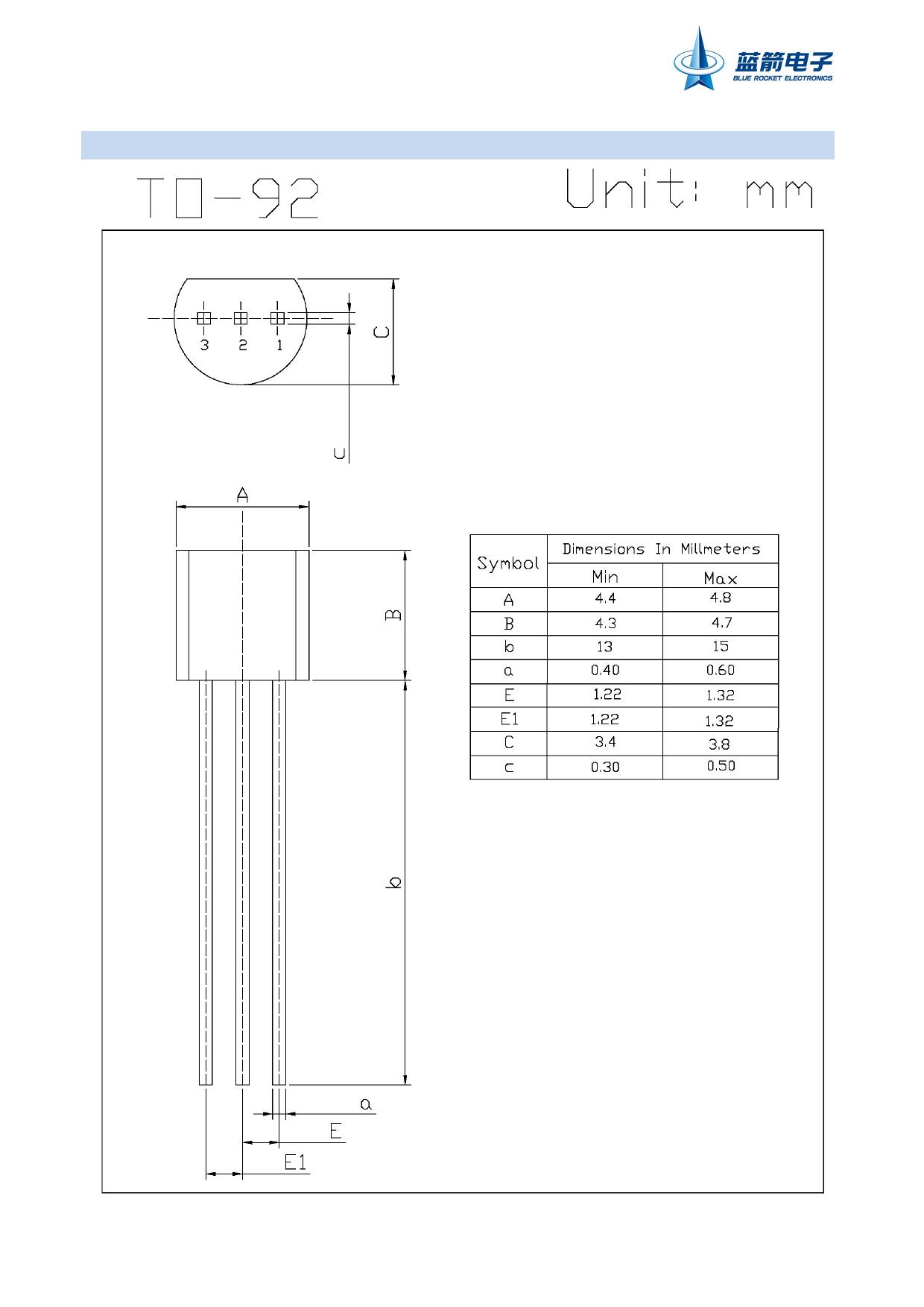 Z00607MA pdf