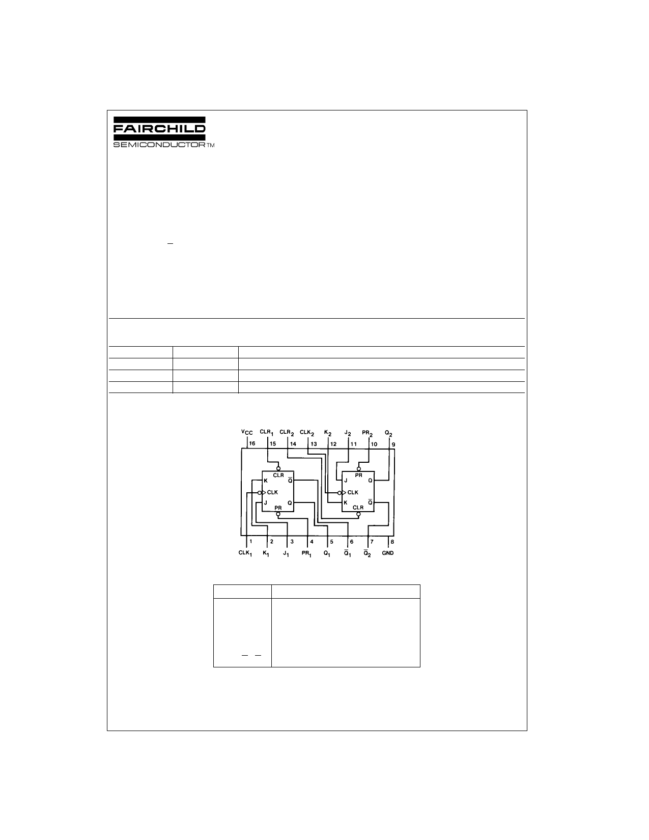 74LVX112M دیتاشیت PDF