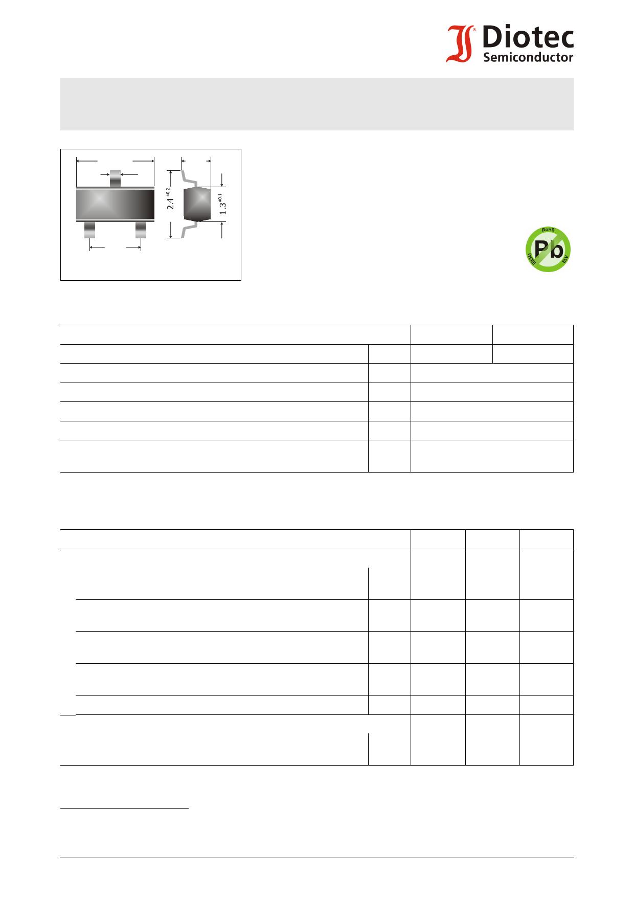 MMBT2907 Datasheet, MMBT2907 PDF,ピン配置, 機能