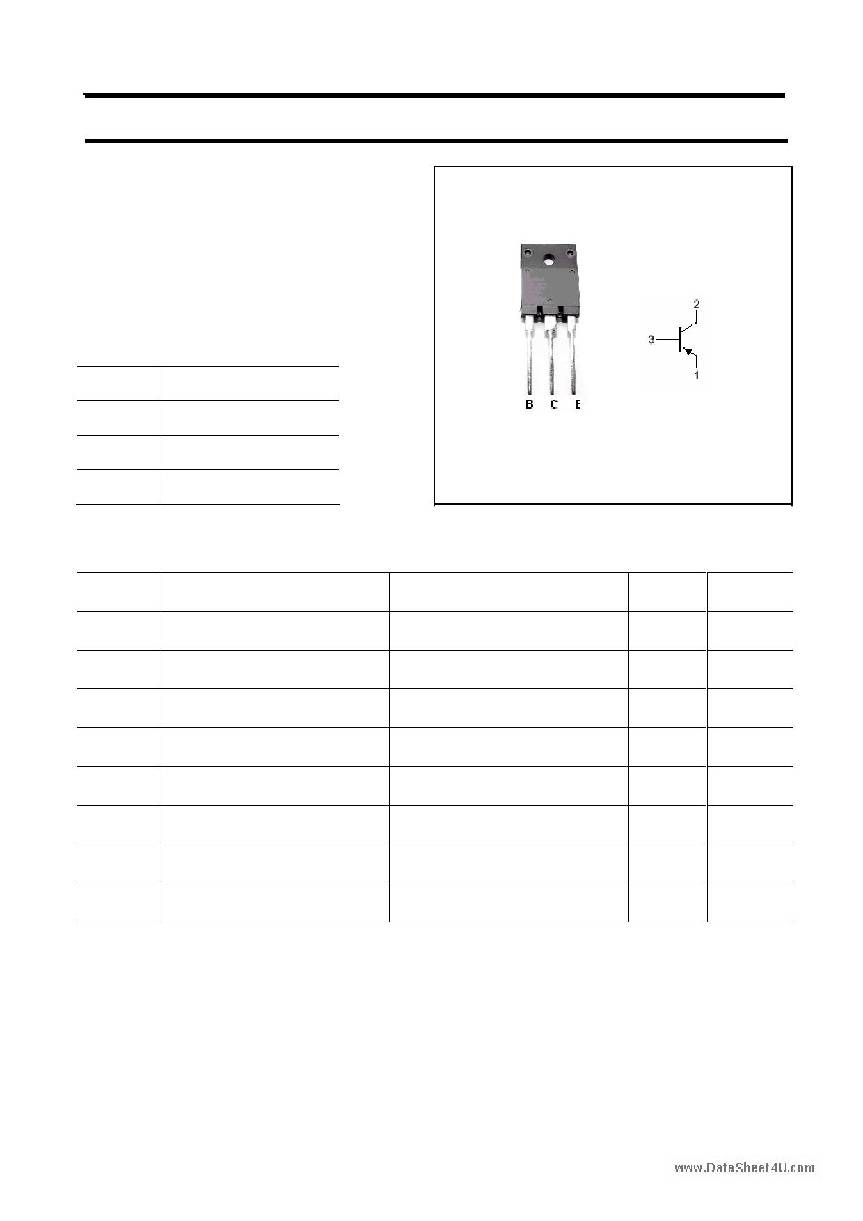A1907 Datasheet, A1907 PDF,ピン配置, 機能