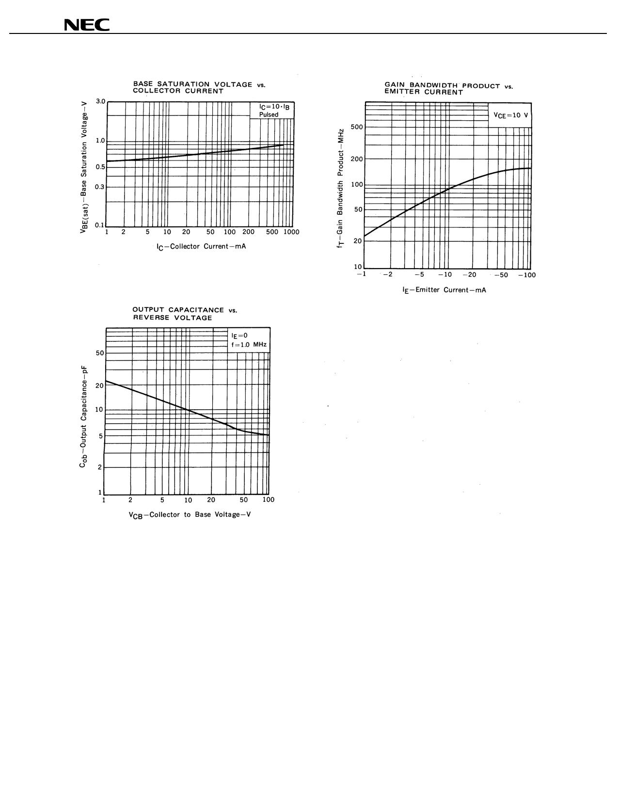 D1007 pdf, 電子部品, 半導体, ピン配列
