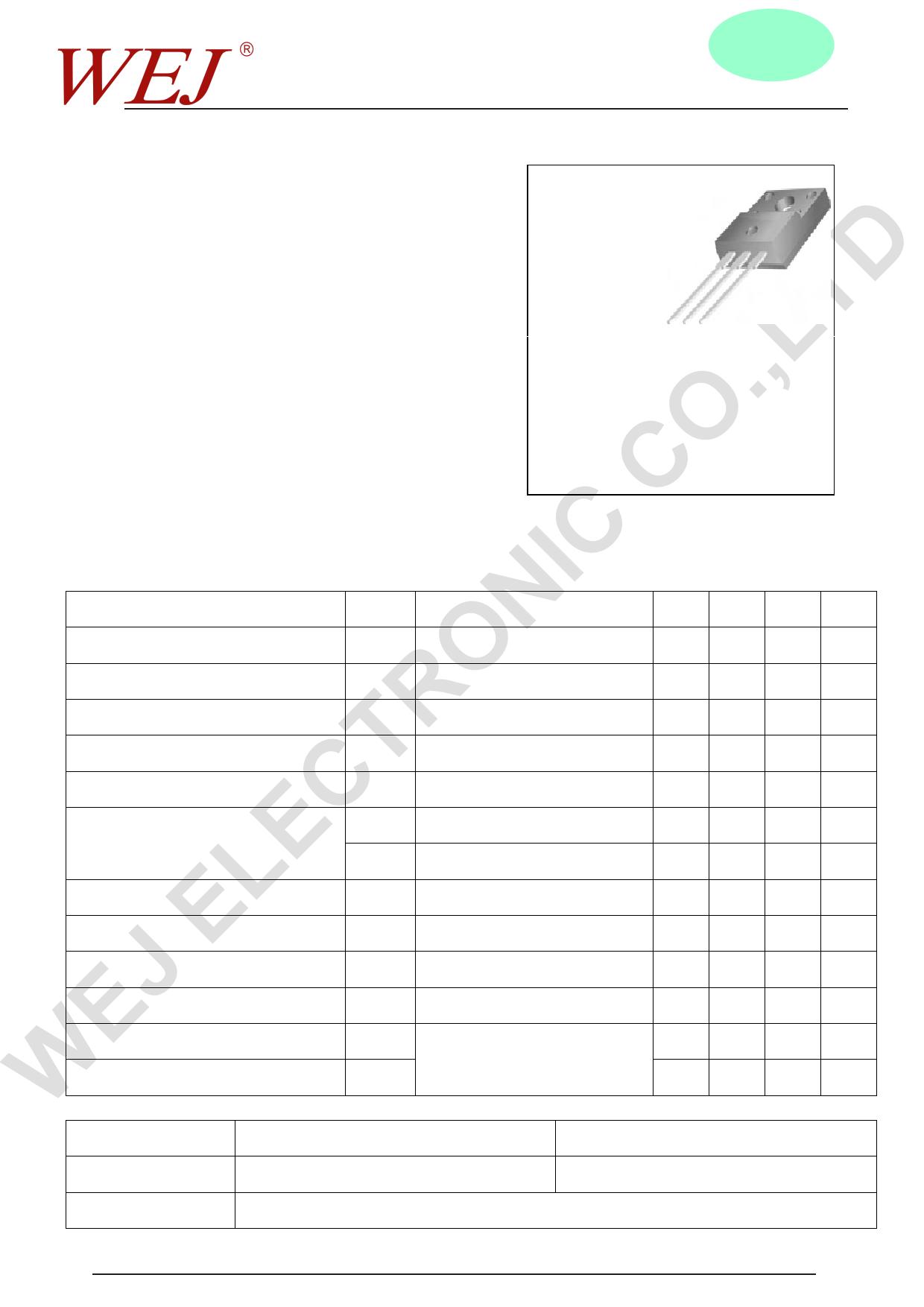 KTB1366 Datasheet, KTB1366 PDF,ピン配置, 機能
