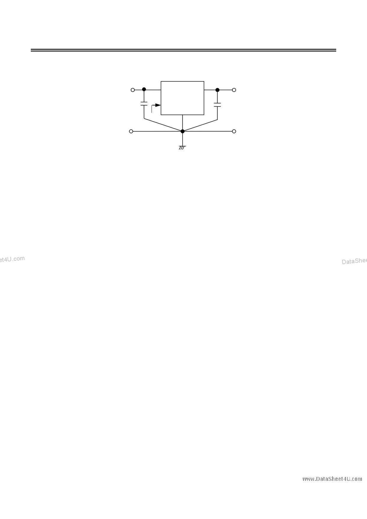 S-1132B34 arduino