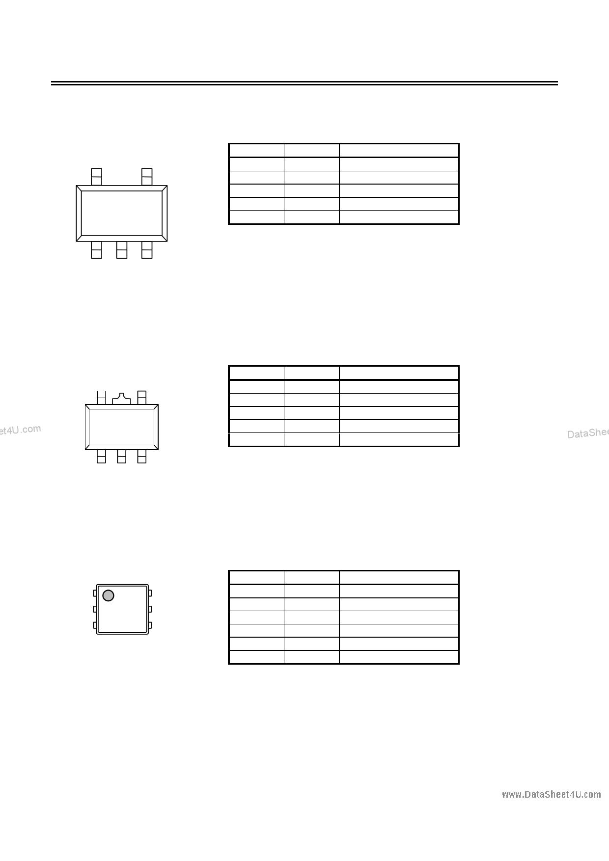 S-1132B34 pdf
