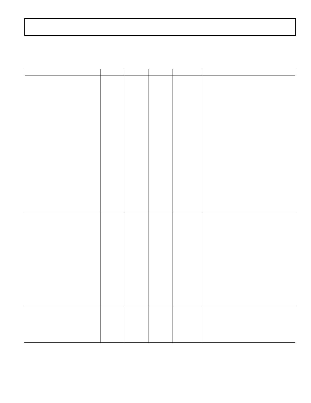 AD5660 pdf, arduino