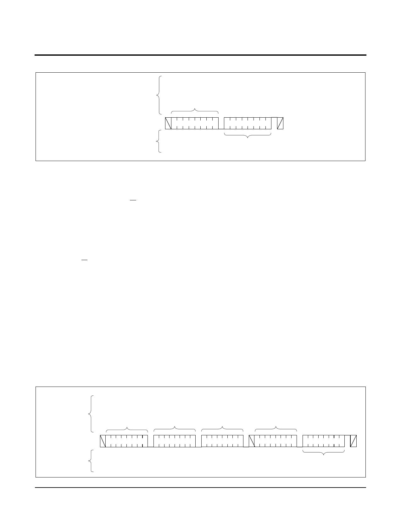 X1240S8I arduino