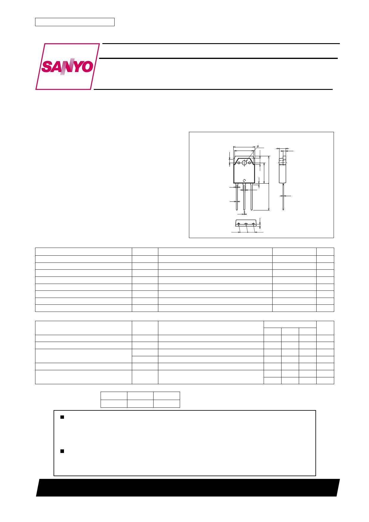 D1047 دیتاشیت PDF