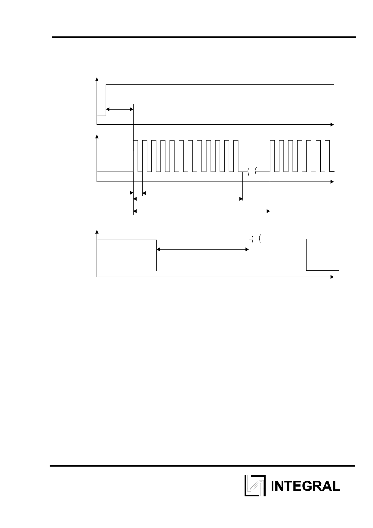 ILOP1838 pdf, ピン配列