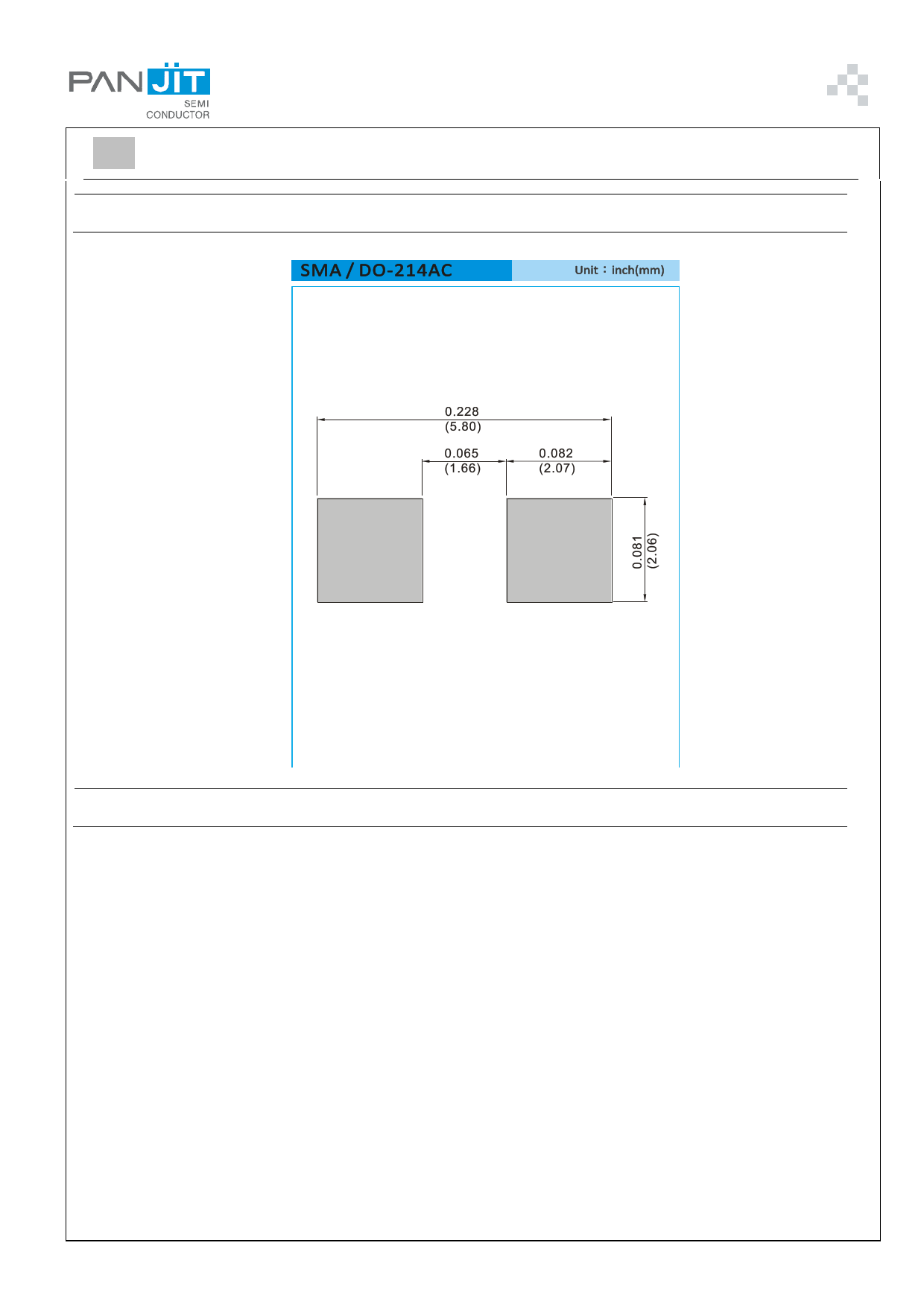 MBR1H150 pdf, ピン配列