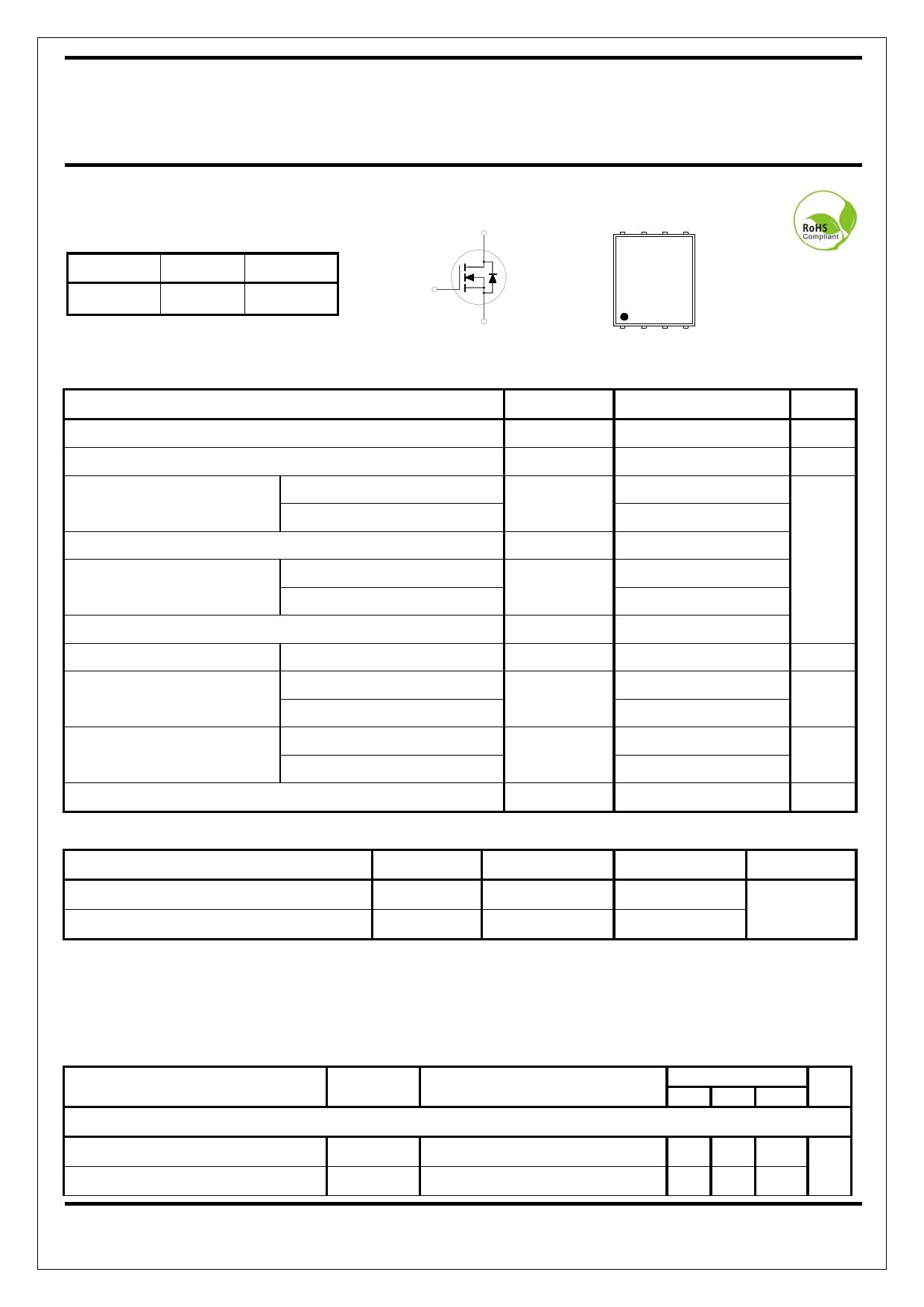 PK502BA 데이터시트 및 PK502BA PDF