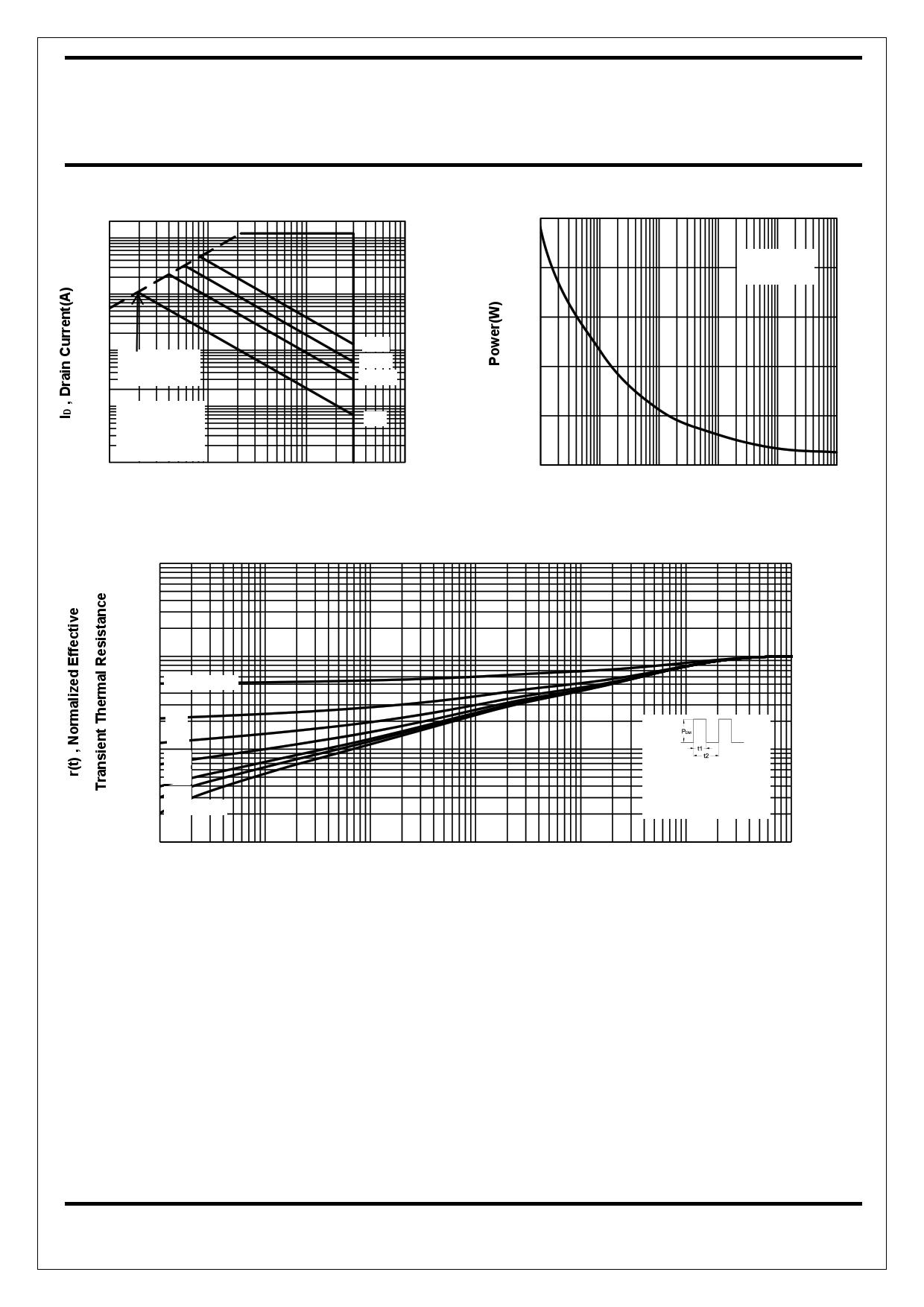 PK502BA pdf, 반도체, 판매, 대치품
