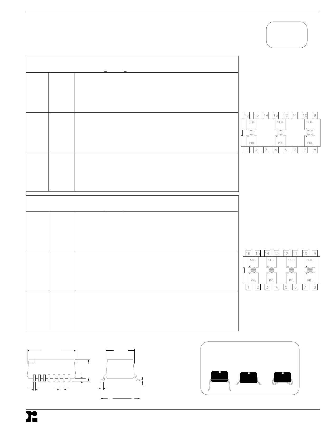 T-1400x datasheet