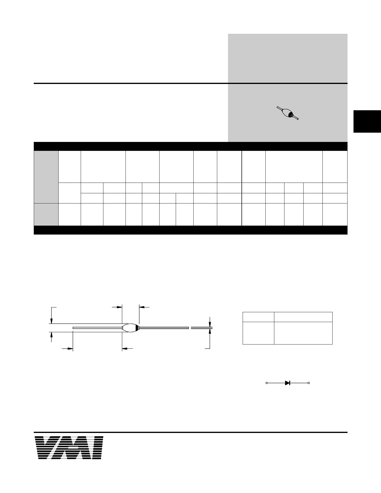 X100FG دیتاشیت PDF