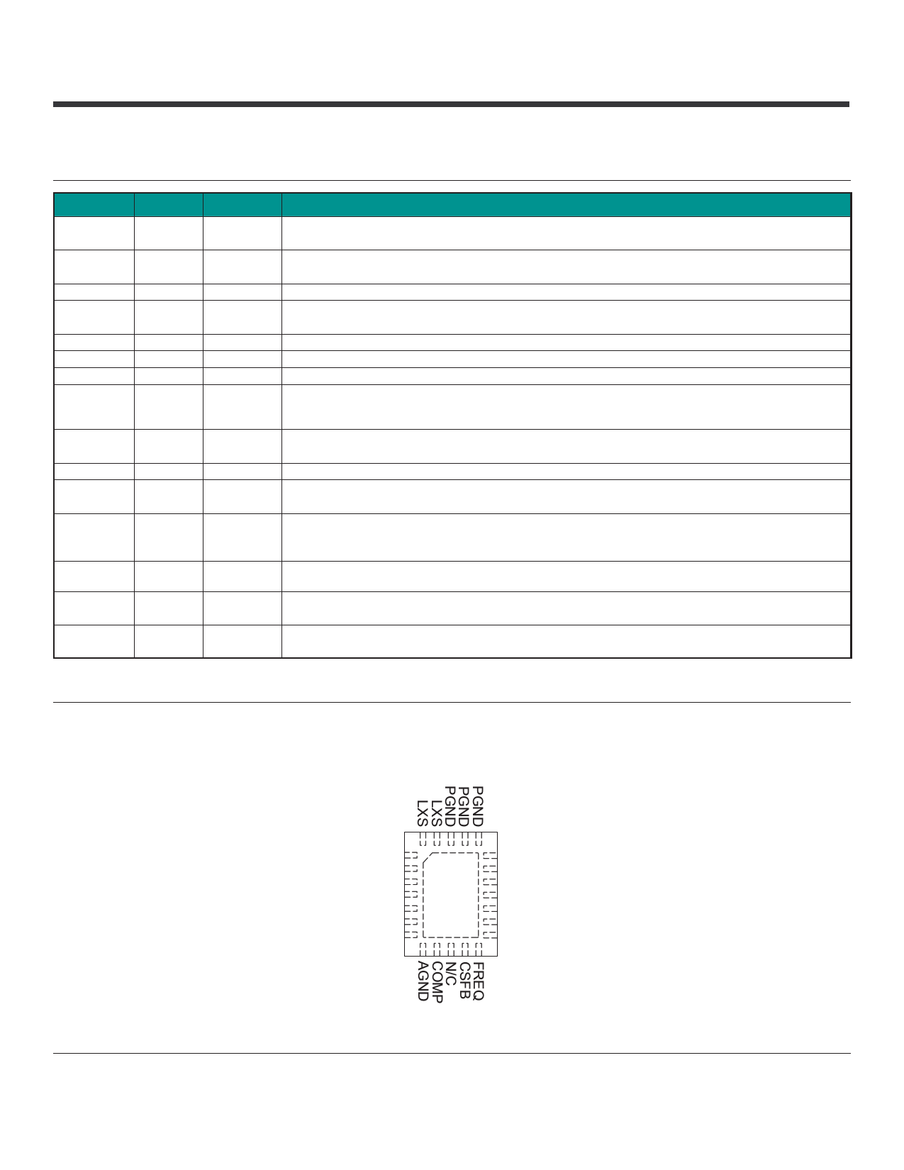 AAT2404 pdf, schematic