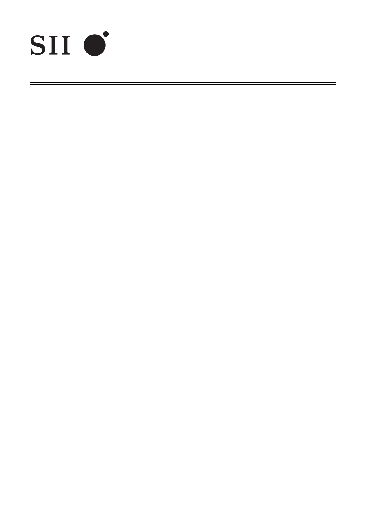 S-13R1 datasheet