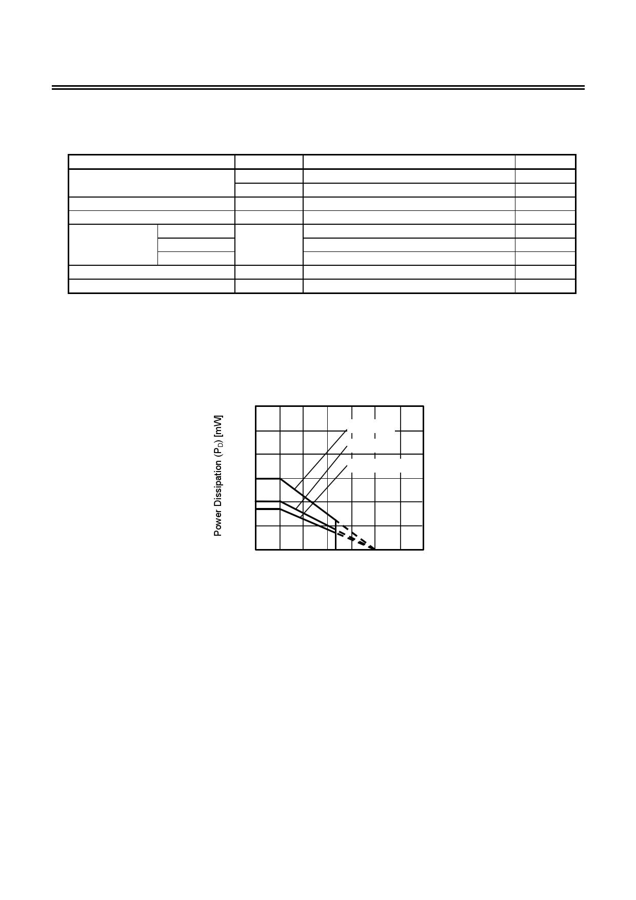 S-13R1 arduino