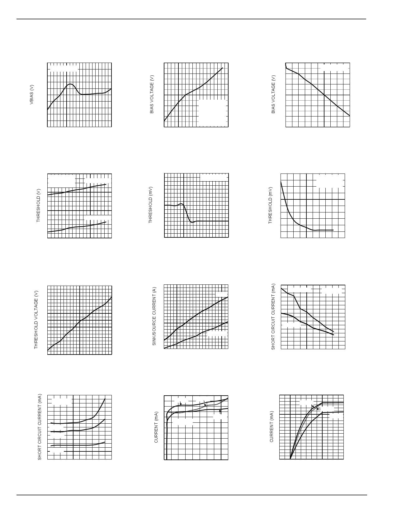 MIC9130 pdf