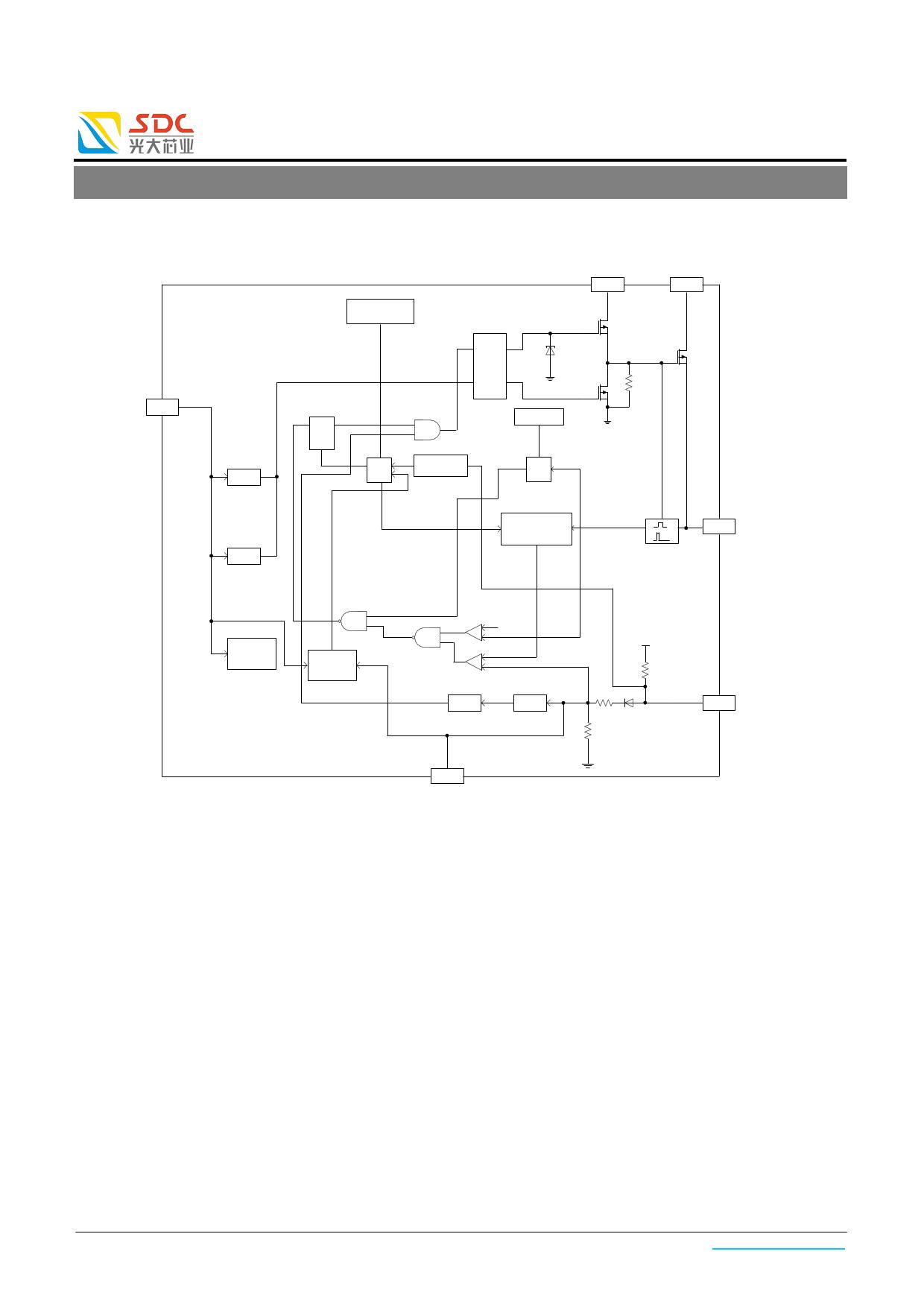 Switch Mode Power Supply Block Diagram Pdf Wiring And Ebooks Switchingpowersupplyblockdiagram Switching Sdc3110 Fiche Technique Datasheet Sdc Circuit