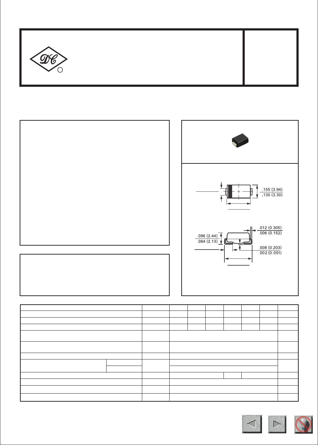 FR2A datasheet