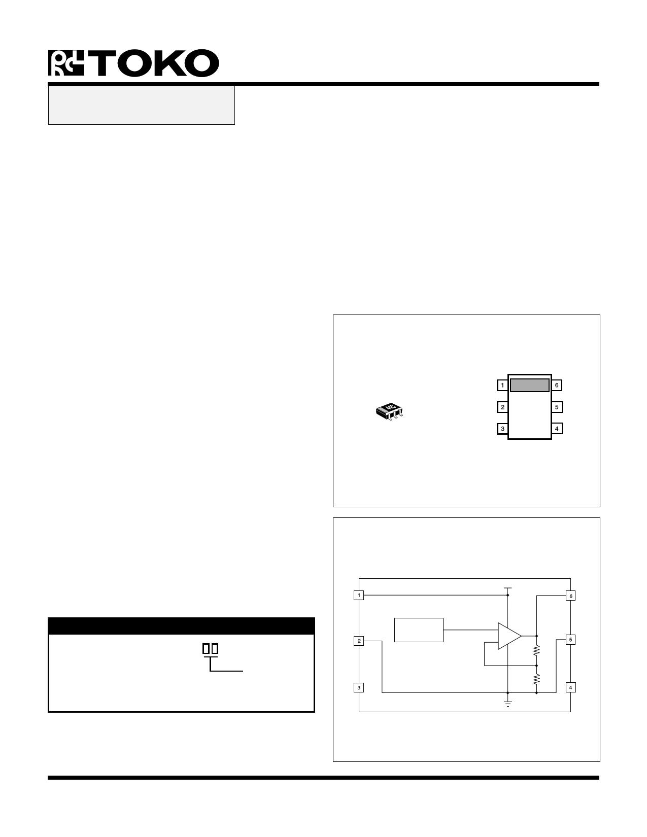 K11044TL دیتاشیت PDF