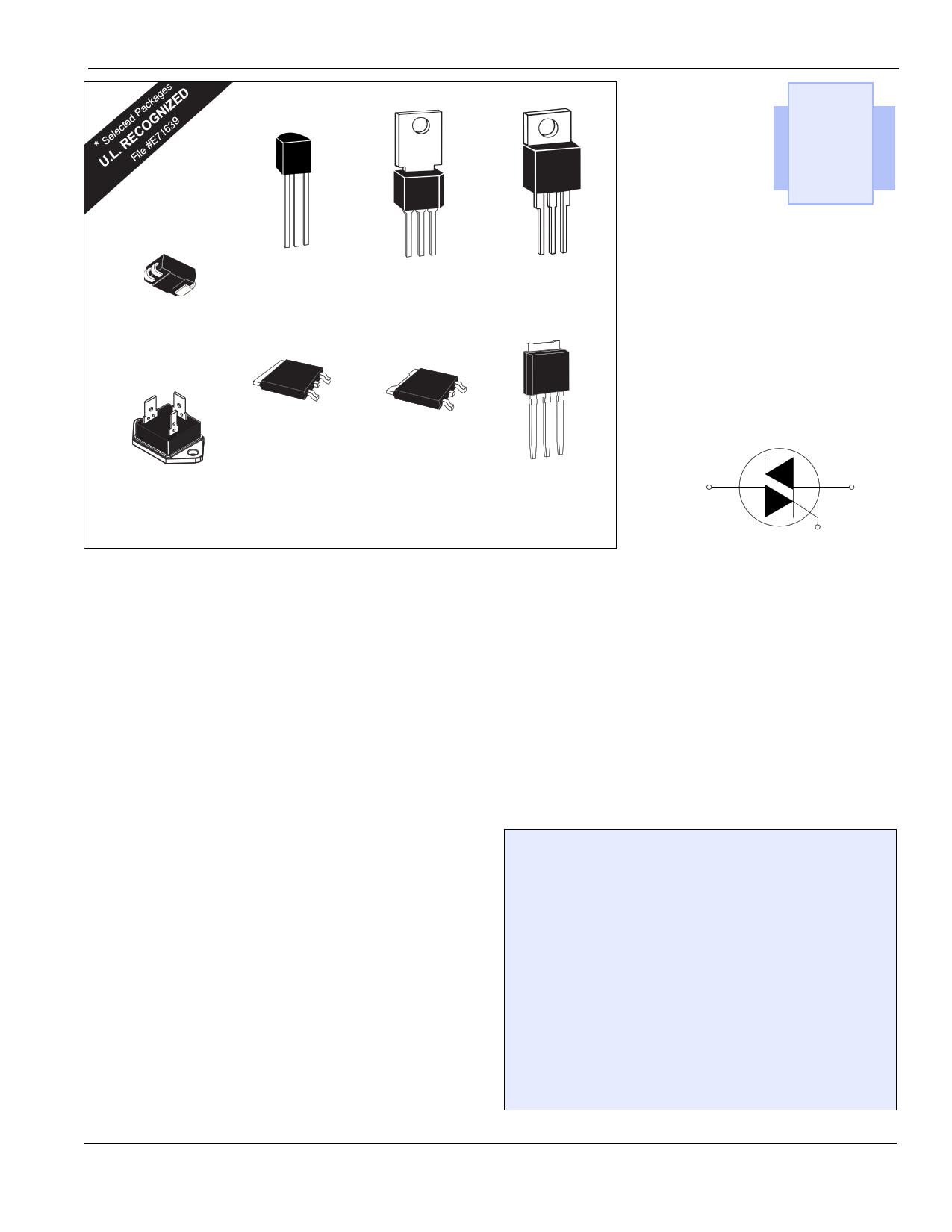 Q2006F41 datasheet