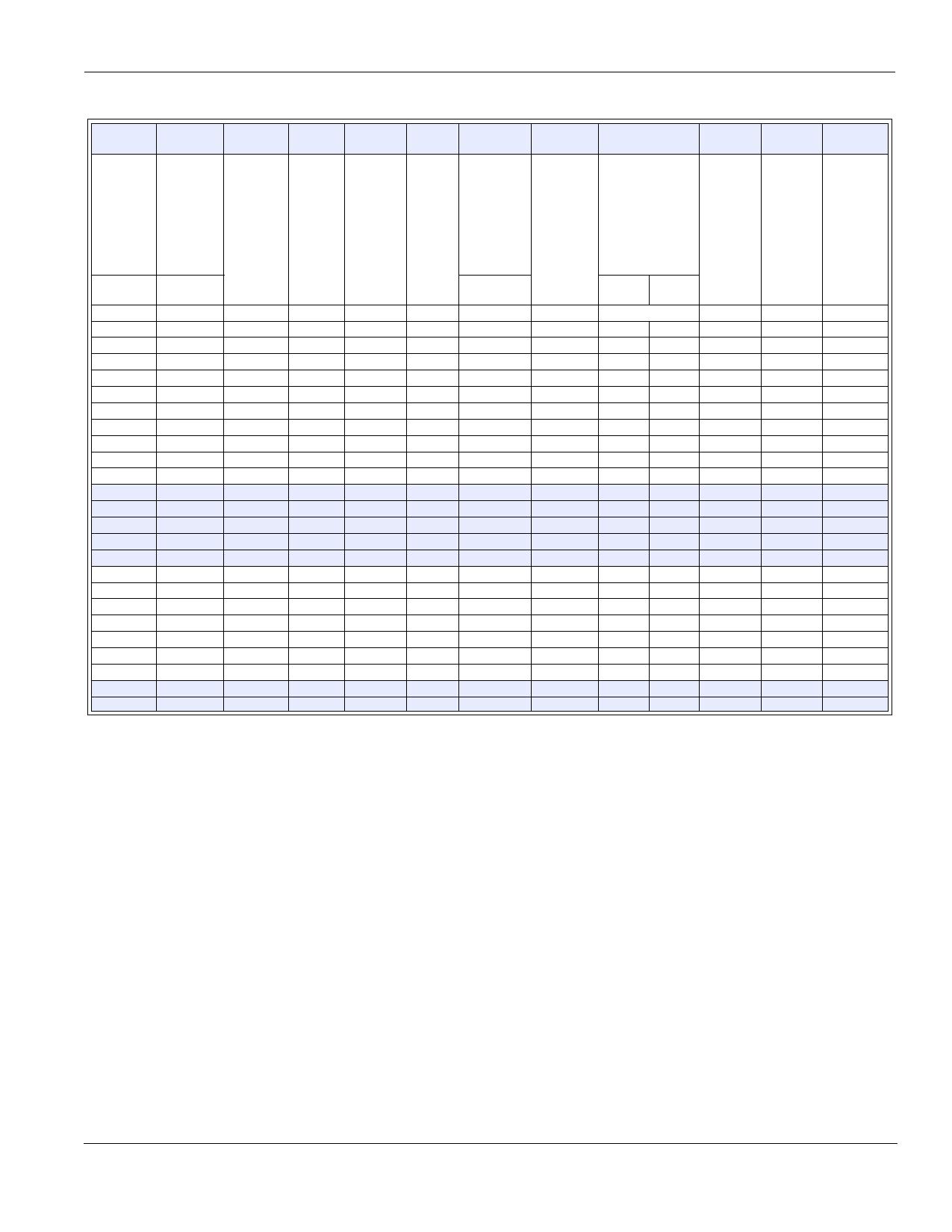 Q2006F41 pdf