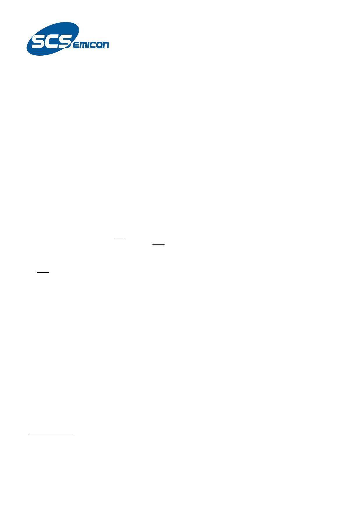 HXB15H1G800CF pdf, ピン配列