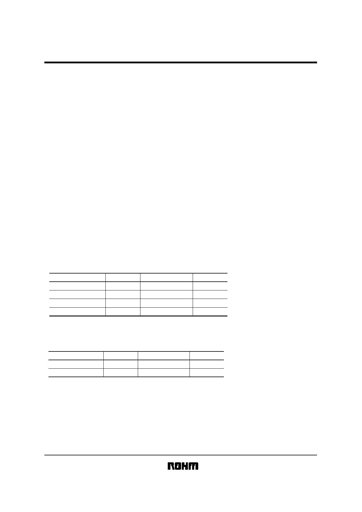 BA5977FP Datenblatt PDF