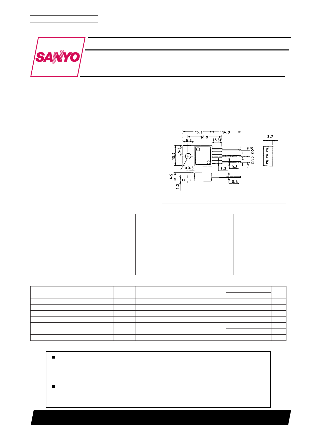 B881 datasheet