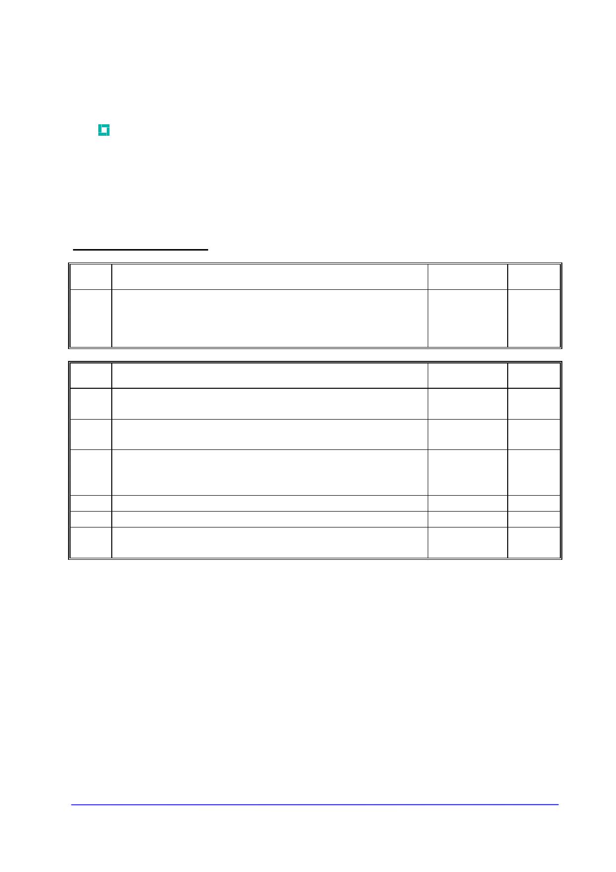 G1000NL450 دیتاشیت PDF