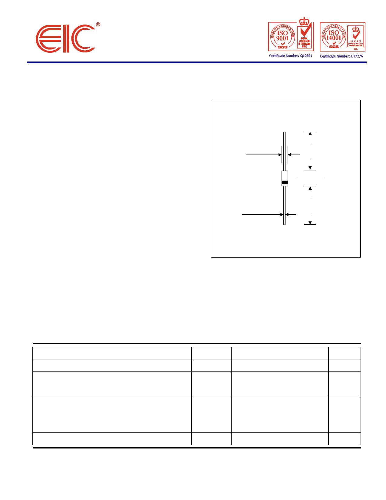 SA20A دیتاشیت PDF