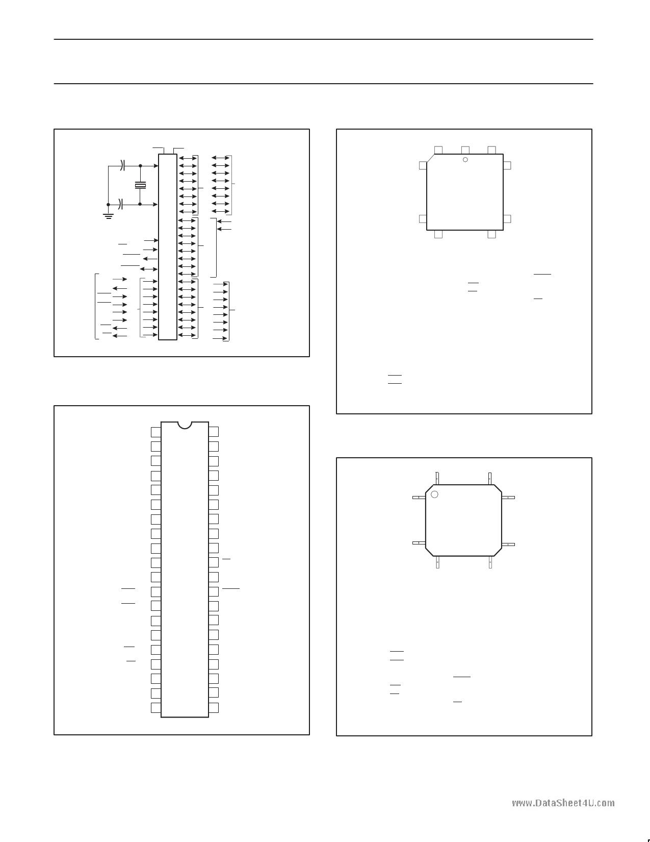 P-80C31 pdf