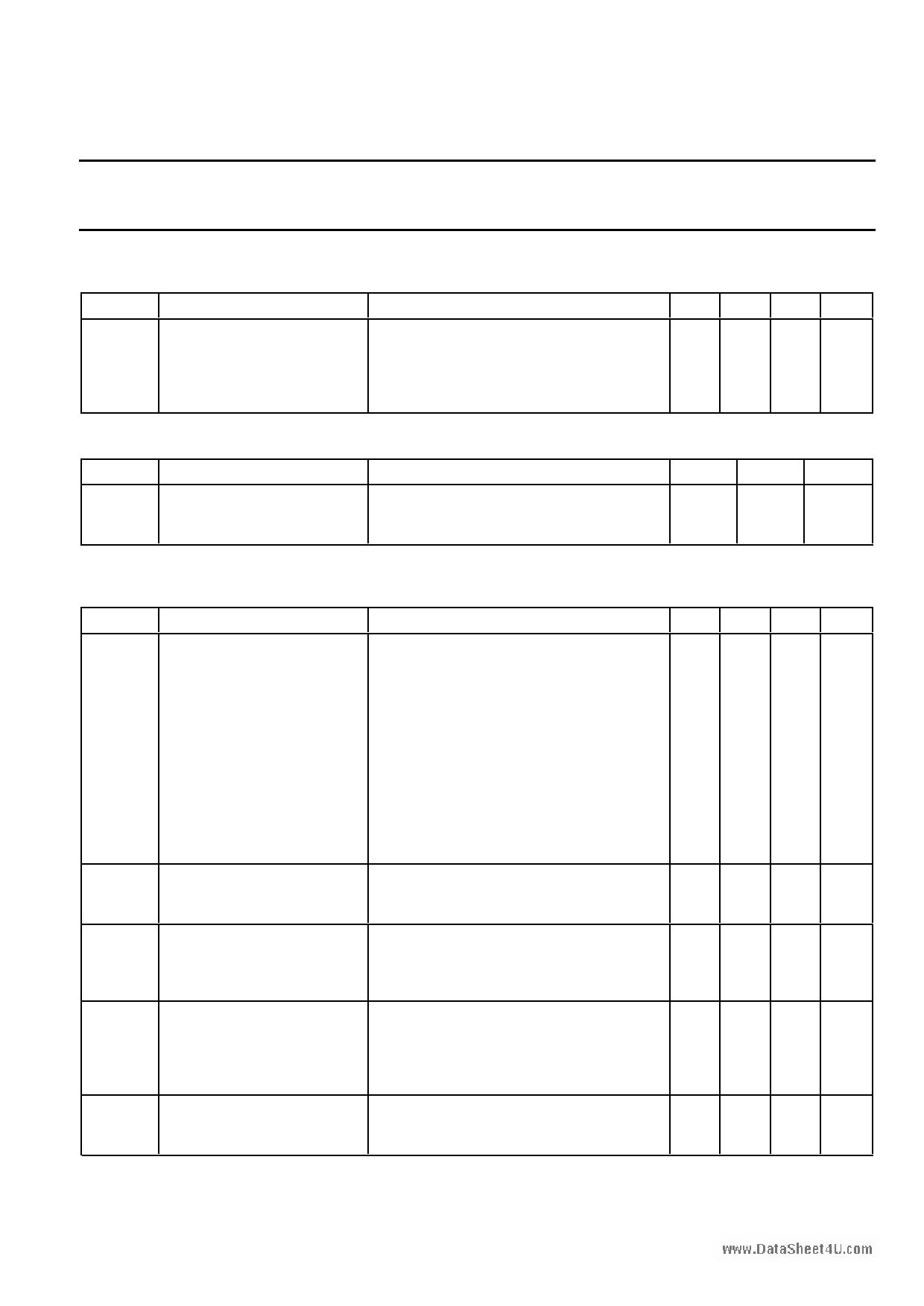 55N03LT pdf schematic