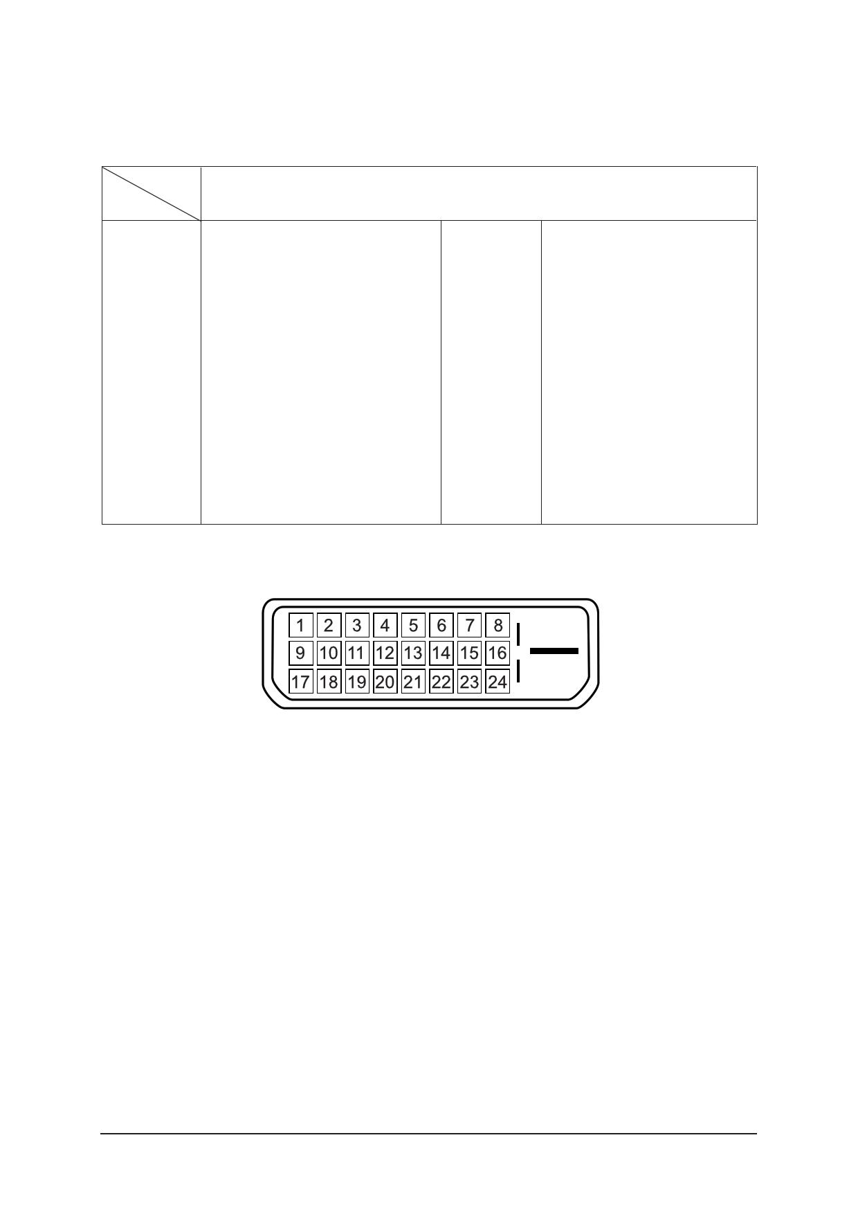 Samsung Lcd Tv Manual Pdf