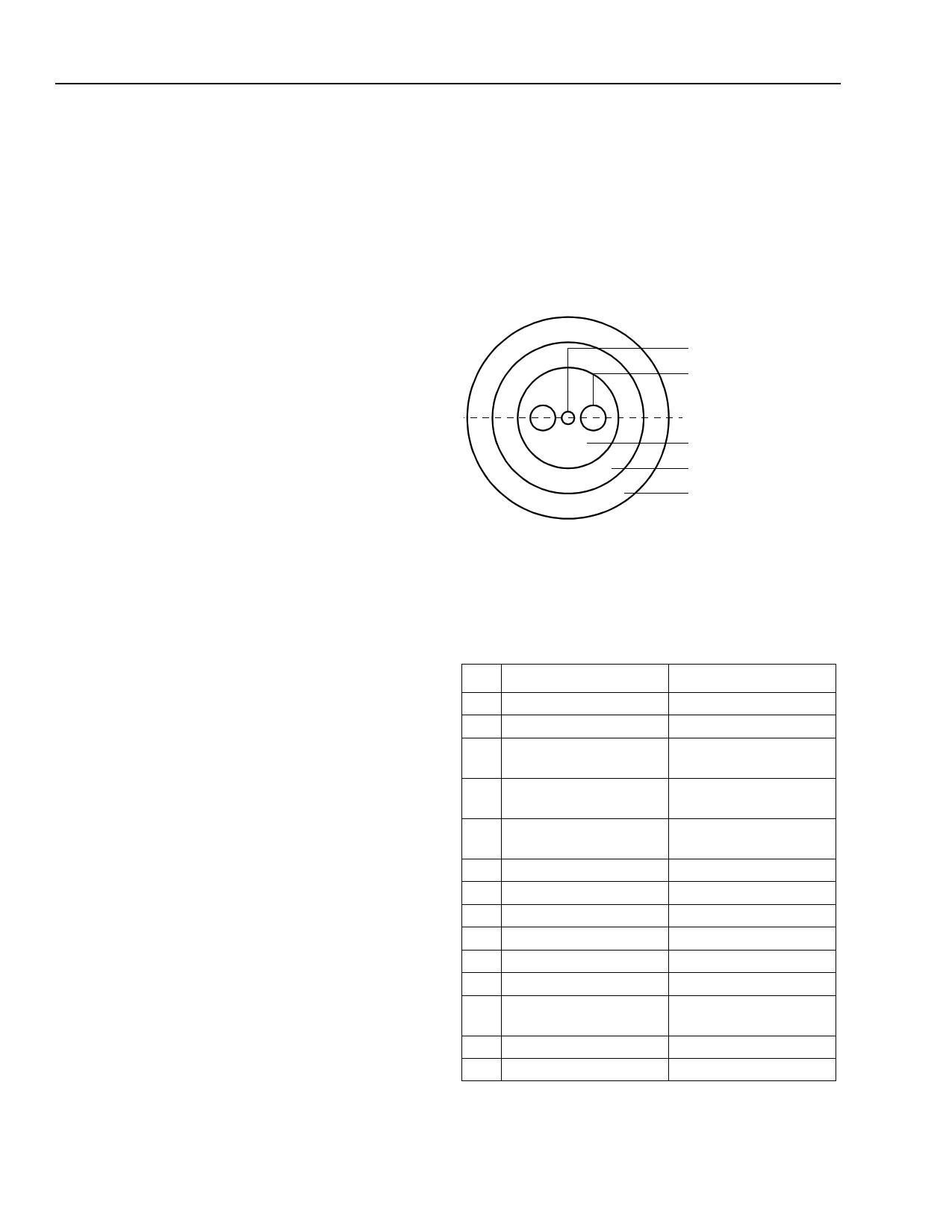 D2587P8755 pdf, schematic