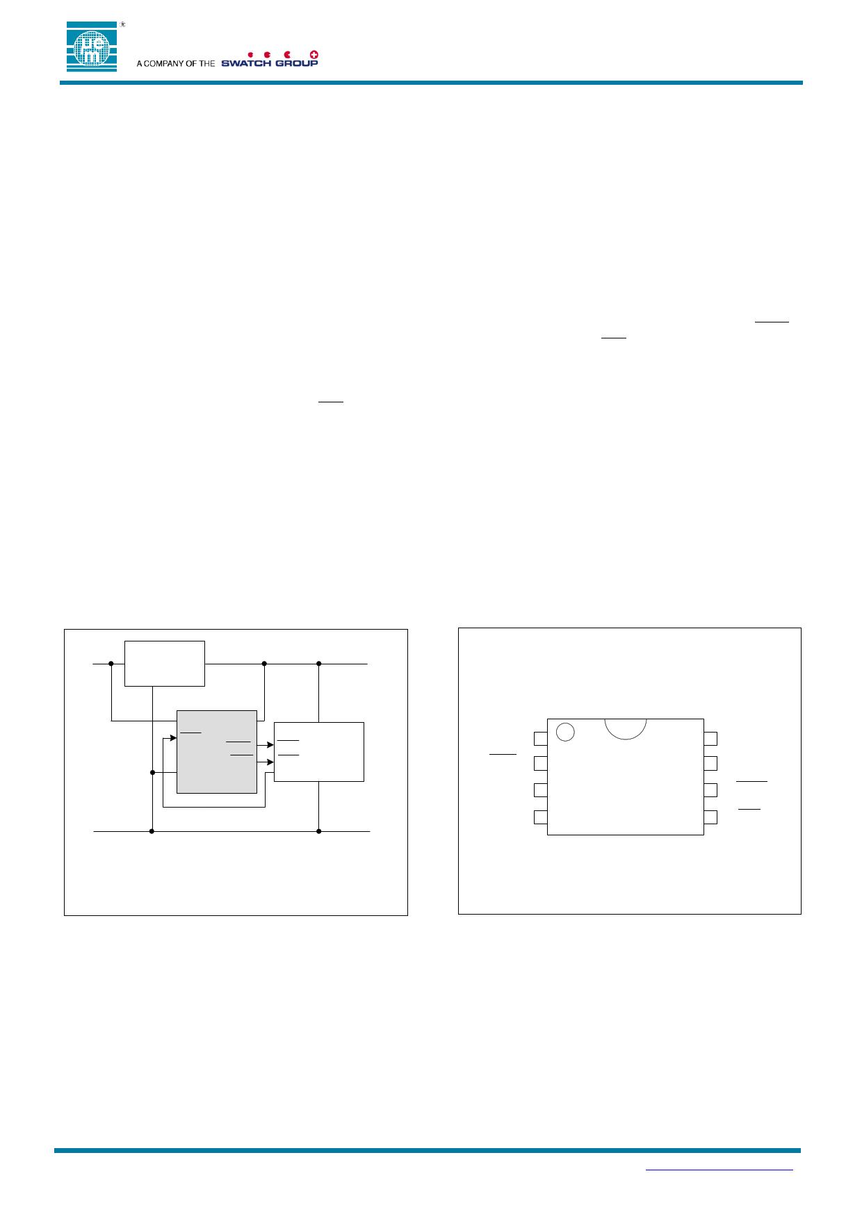 H6060 Datasheet