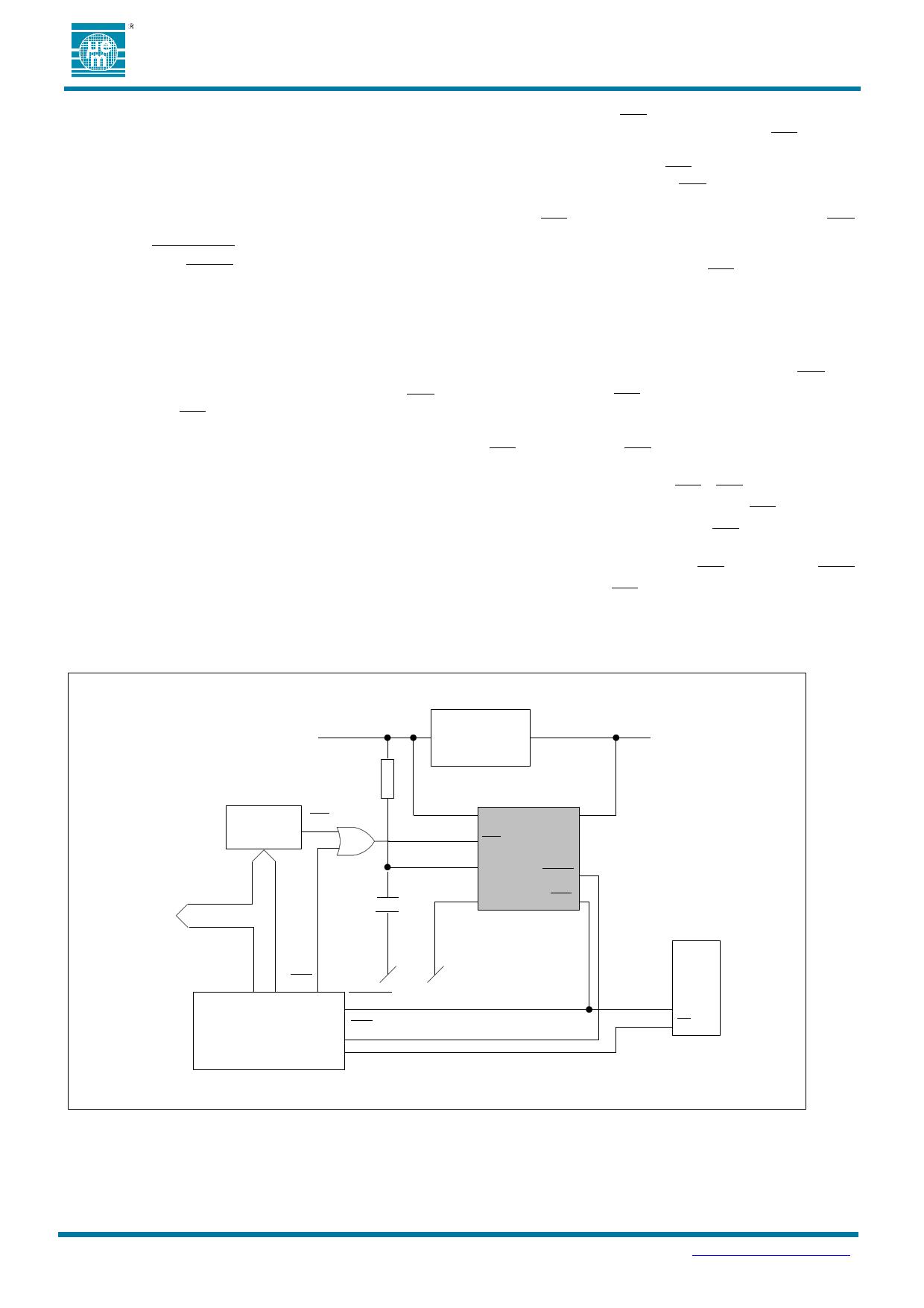 H6060 pdf