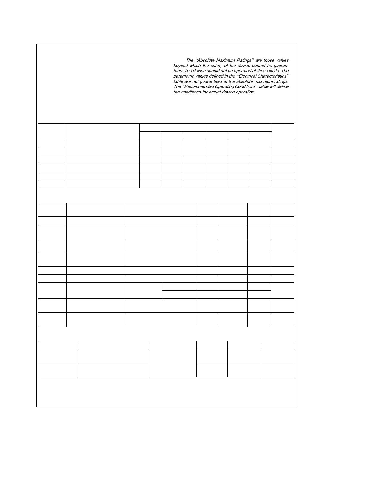 5410 pdf schematic
