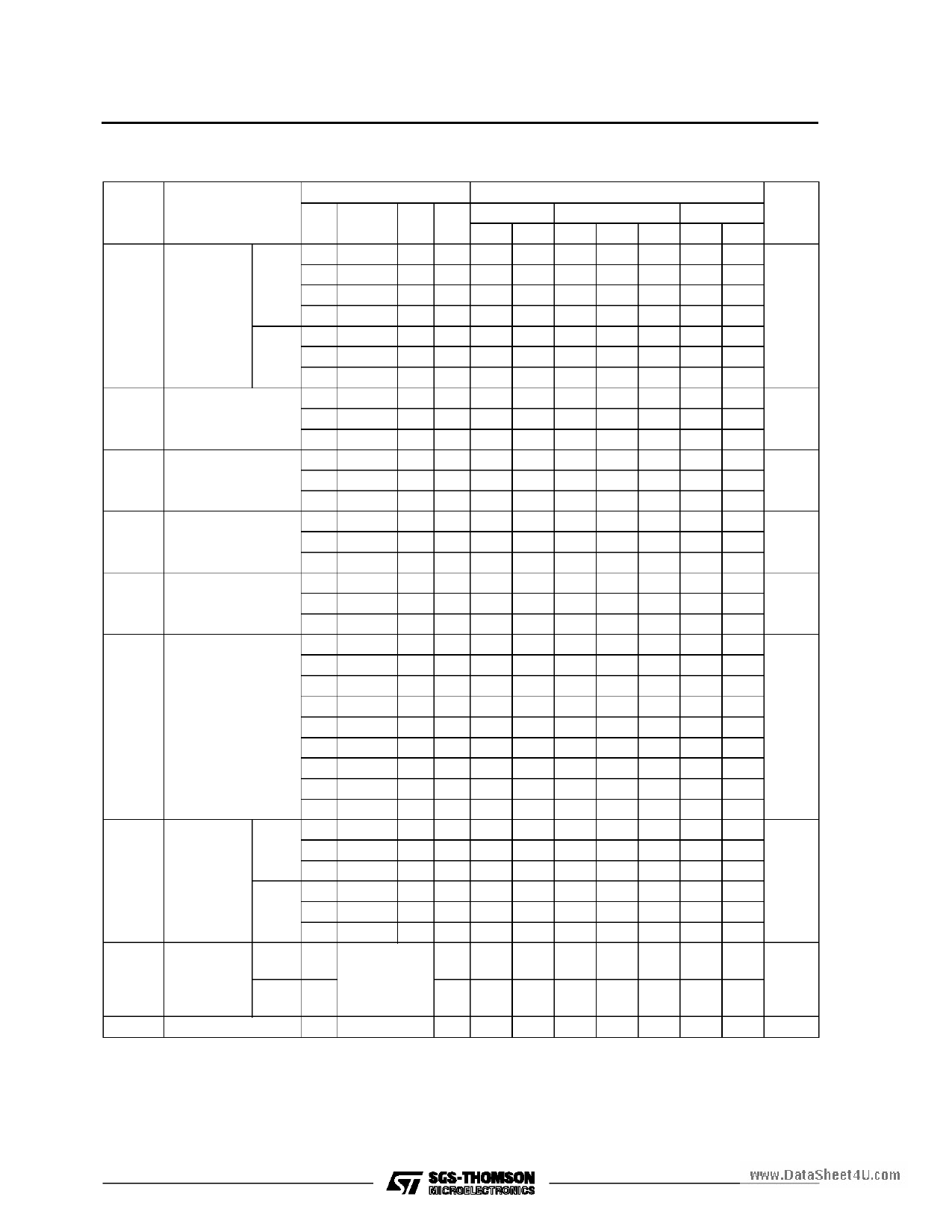 40110BE pdf