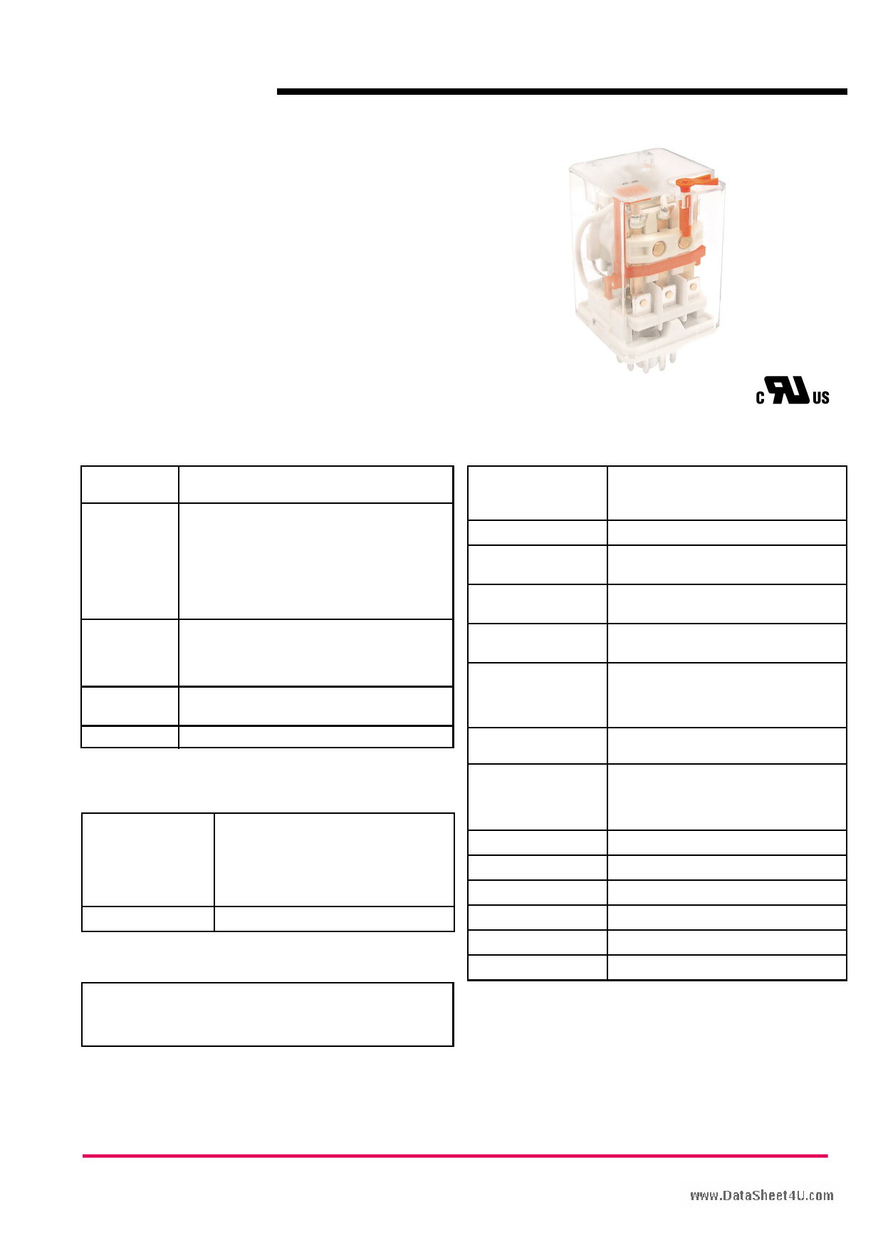 AZ169 دیتاشیت PDF