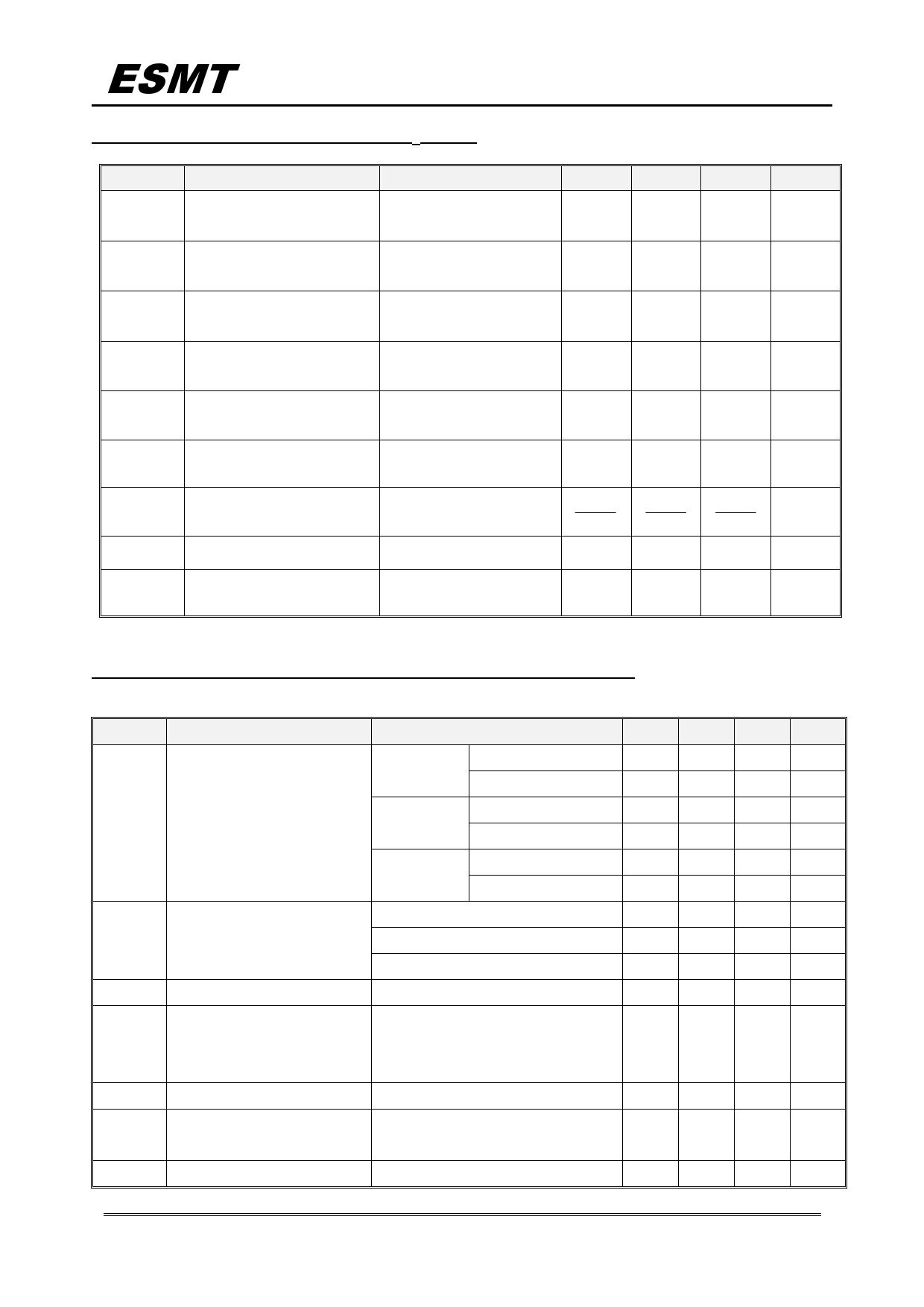 AD51652 pdf