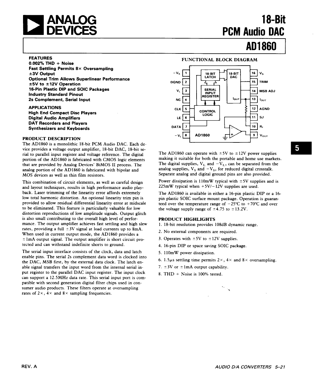 200 ford f 150 fuse box diagram html