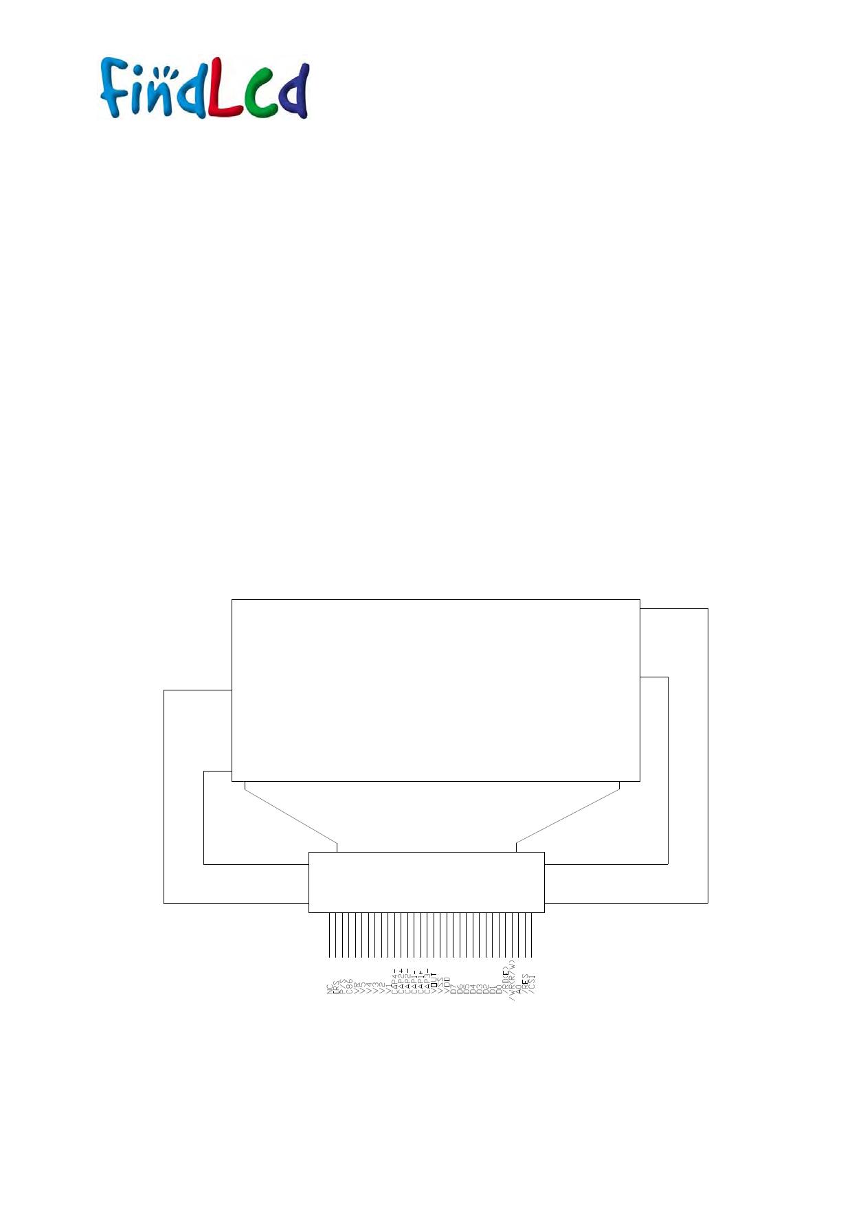 TM0027-Z-LED pdf, 반도체, 판매, 대치품